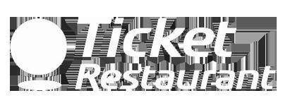 restaurant-lesfourchettes_logo_tr