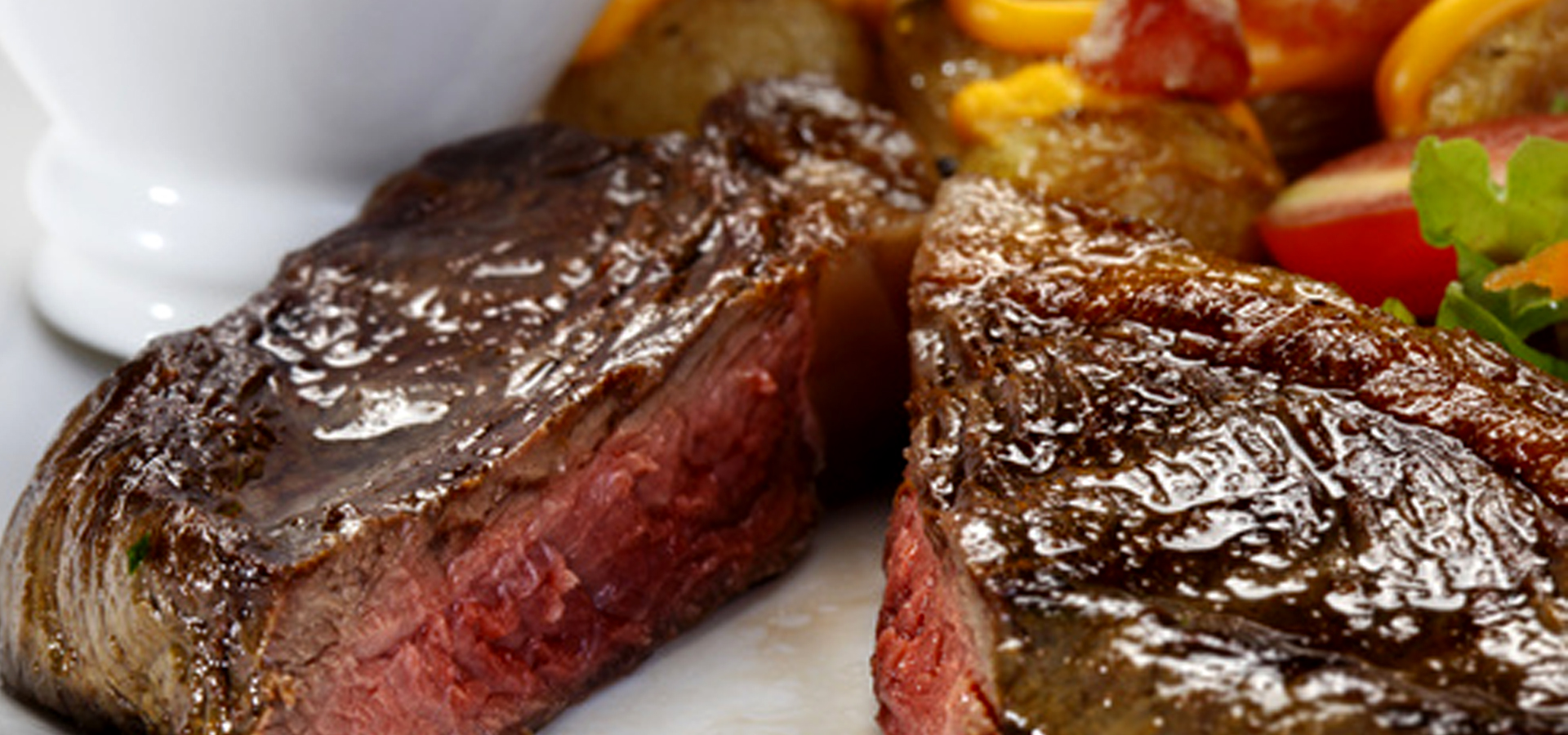 restaurant-lesfourchettes_viande